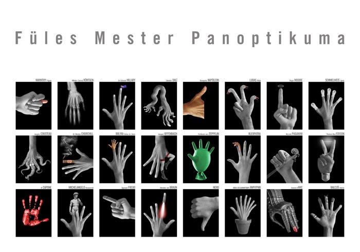 1 PANOPTIKUM 24.jpg
