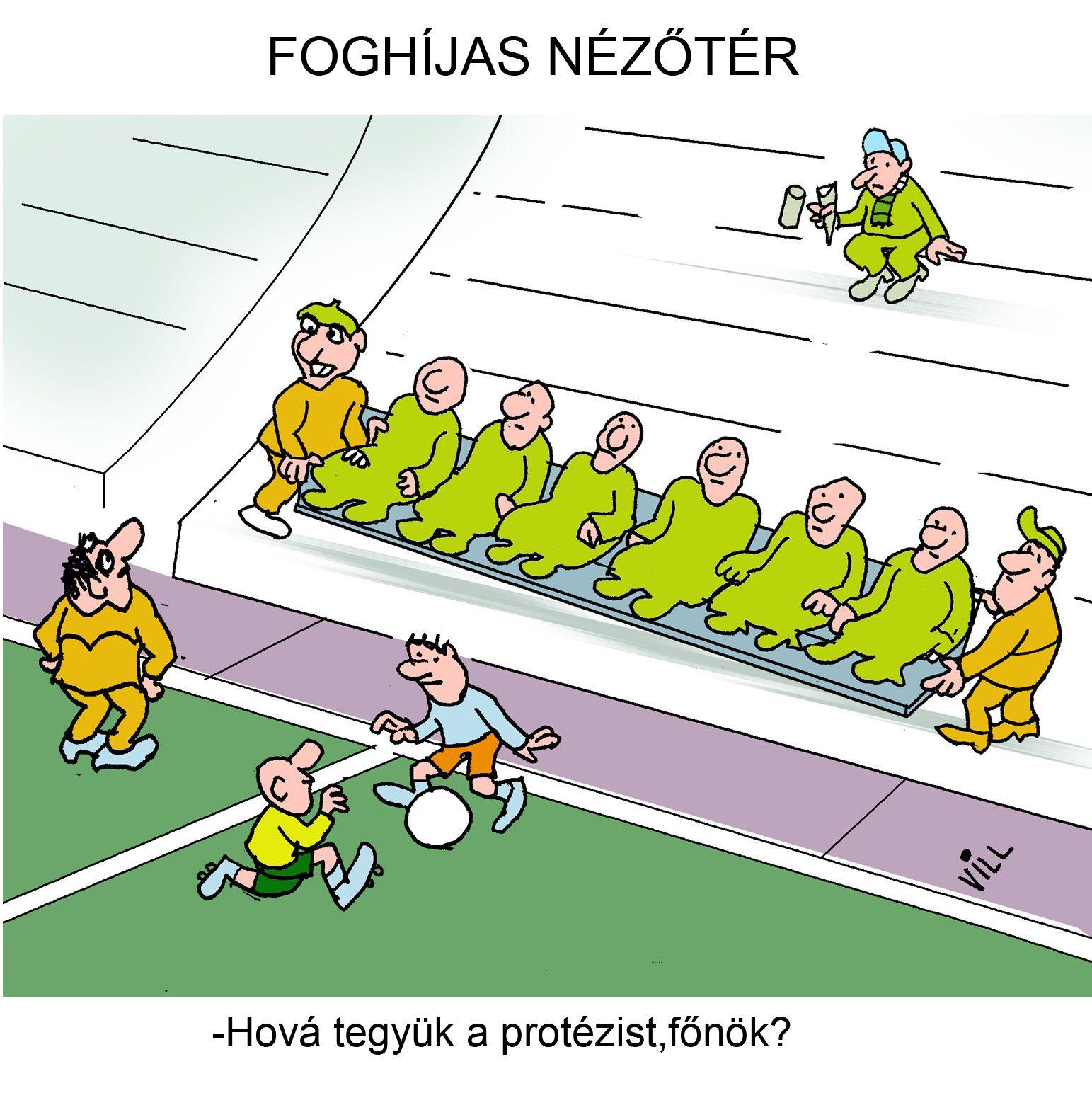 http://m.cdn.blog.hu/al/aludasmatyi/image/foghijas_nezoter.jpg