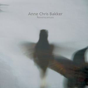 Arne Chris Bakker - Reminiscences.jpg