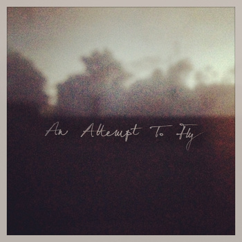 Ben Woods - An Attempt to Fly.jpg