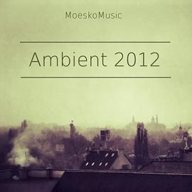 MoeskoMusic - Ambient 2012.jpg