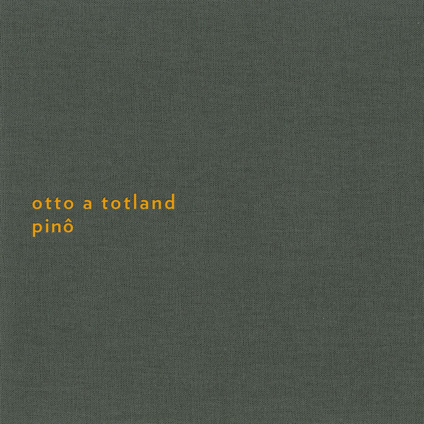 Otto A Totland - Pino (CD).jpeg