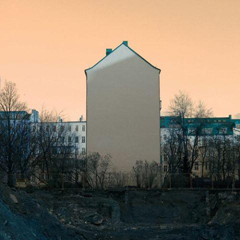Pausal - Sky Margin.jpg