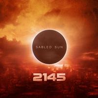 Sabled Sun - 2145 (200px).jpeg