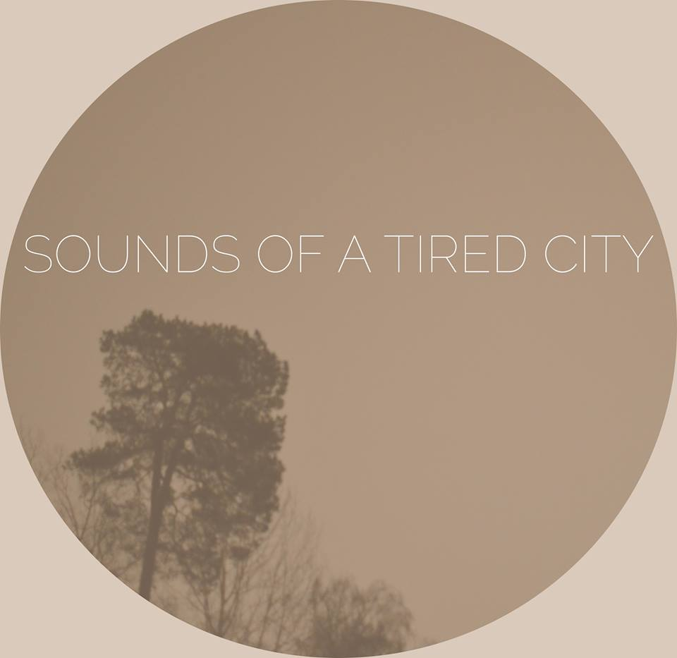 Sounds of a Tired City logó.jpg