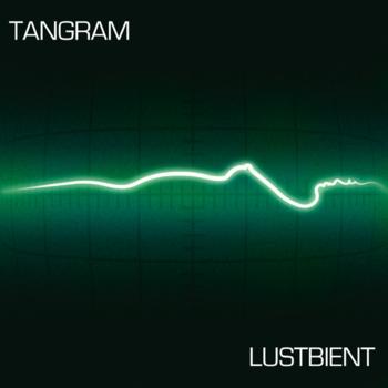 Tangram - Lustbient.jpg