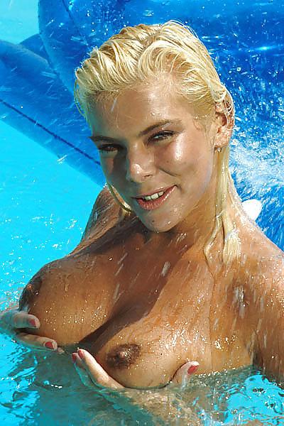 Nude amateur webcam