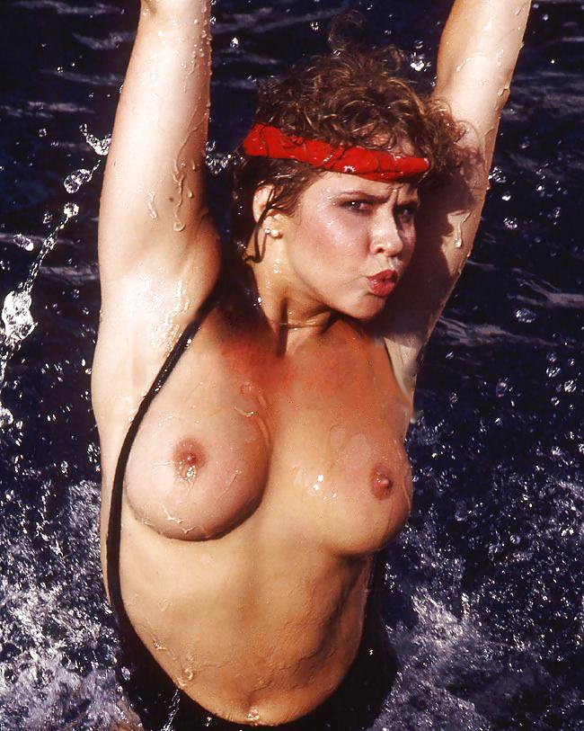 farm girl nudity girlfriend