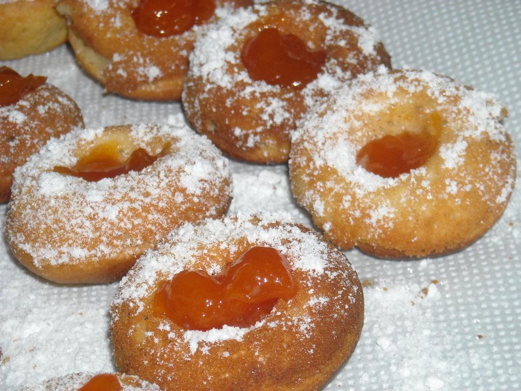 Donut 009.jpg