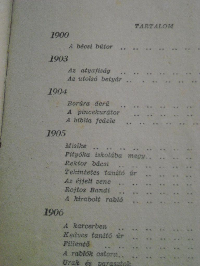 M.Zszigmond könyv 005.jpg
