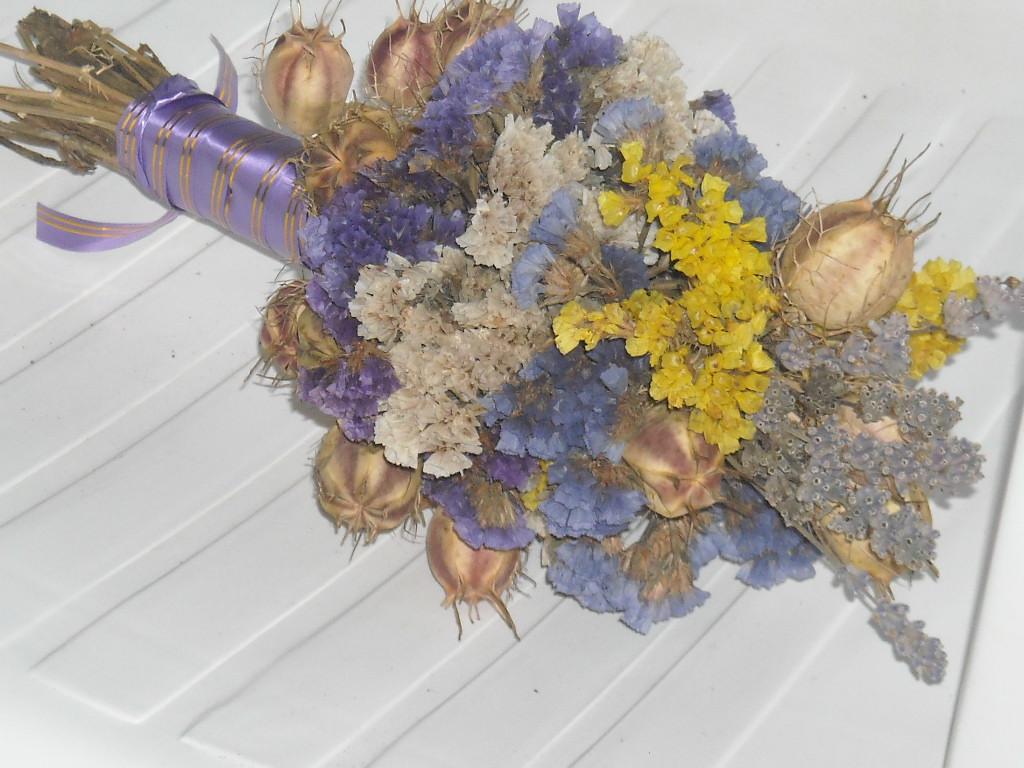 Marcika , koszorú, szárazvirágok 053.jpg