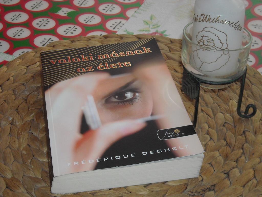 könyvek 023.jpg
