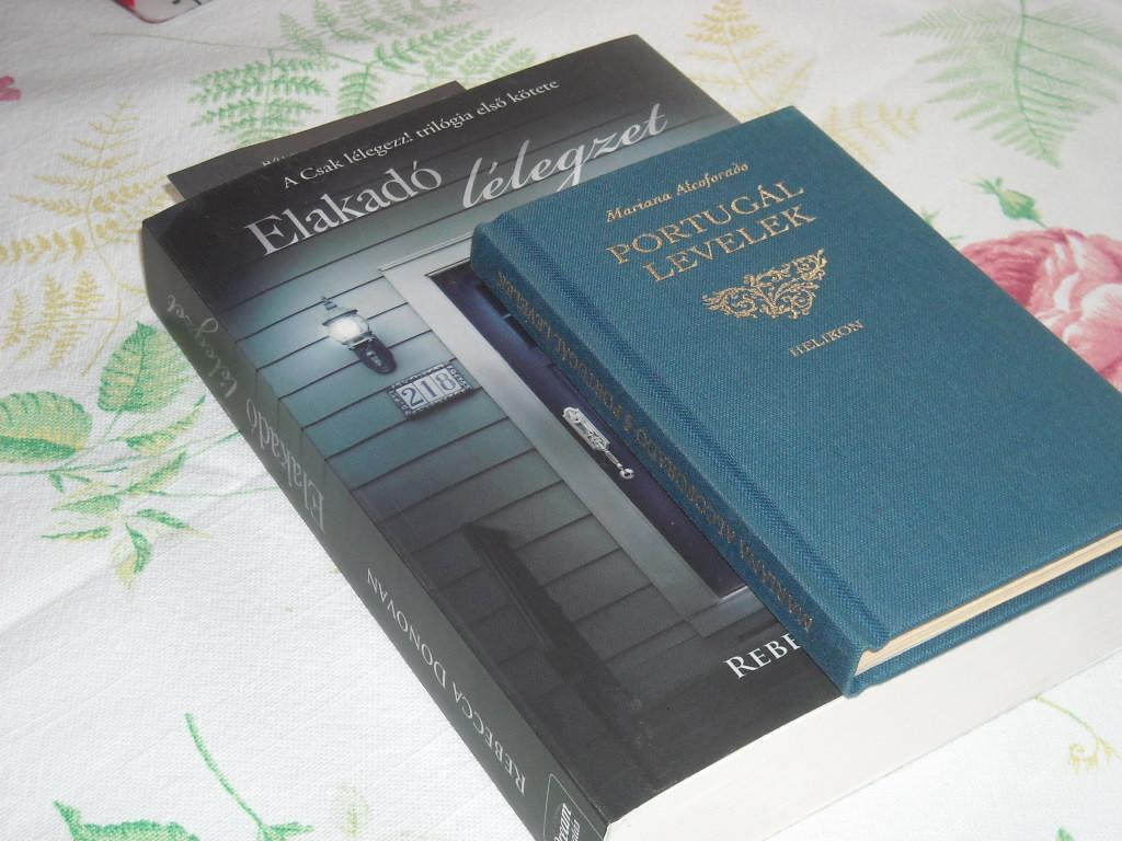 mézeskalács és könyvek 015.jpg