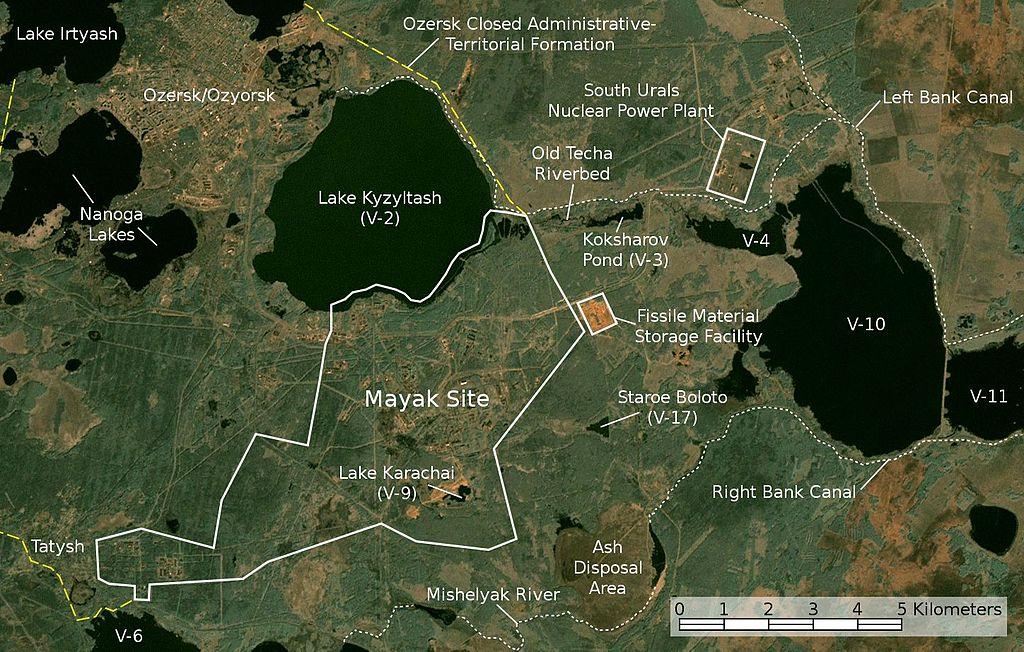 1024px-Satellite_image_map_of_Mayak.jpg