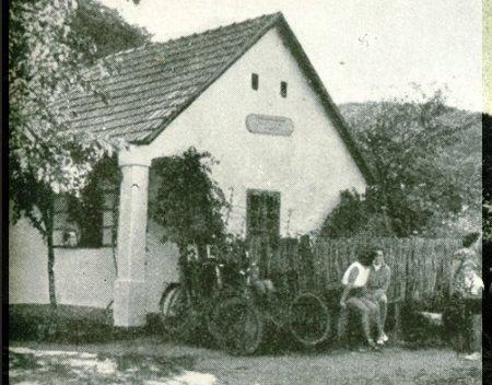1958 1.jpg