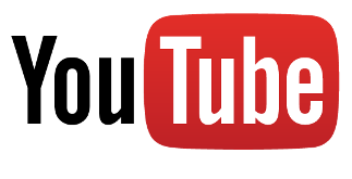 YouTube-logo-full_color kisebb.png