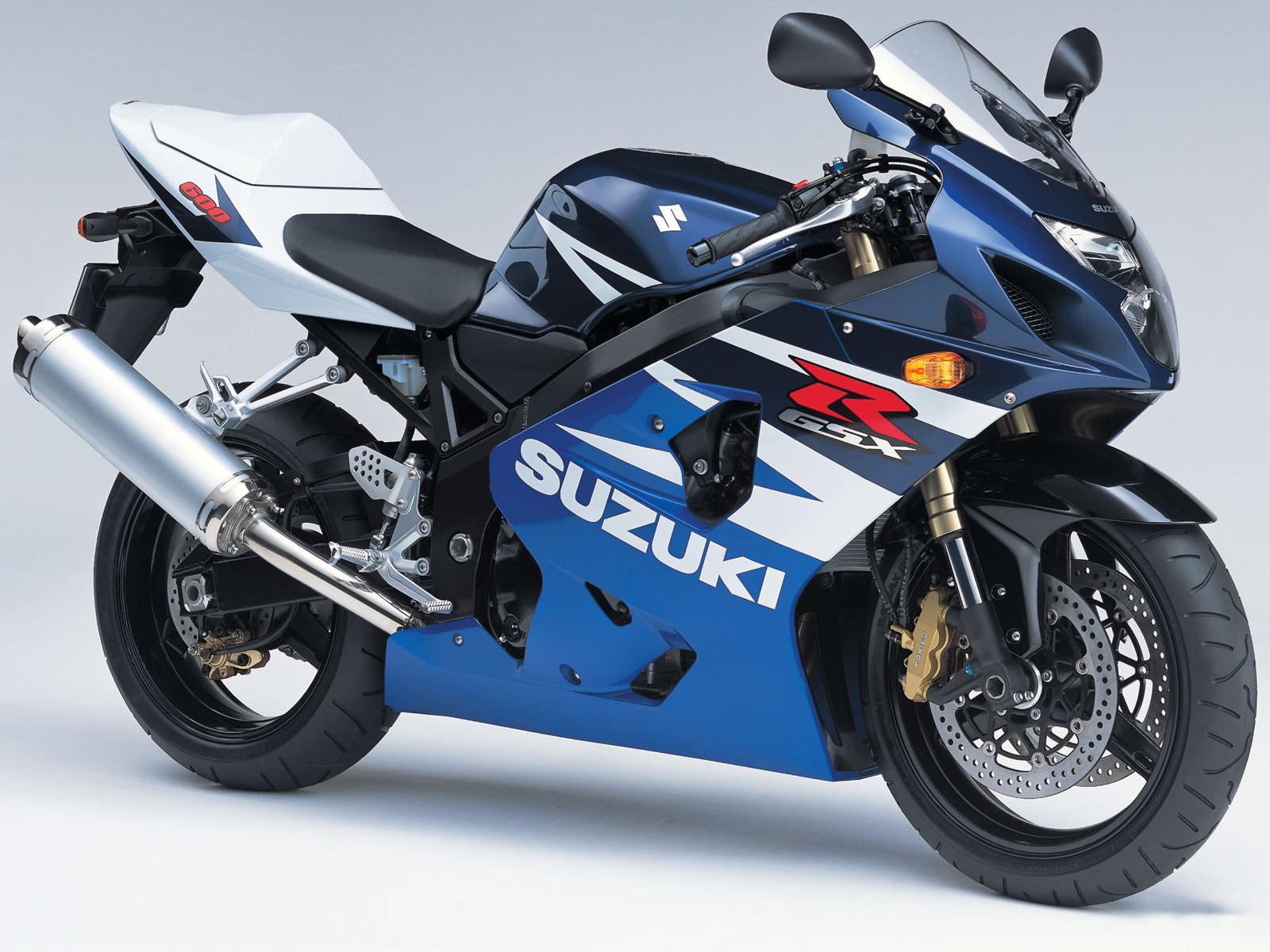 suzuki-GSX-R-600_k4.jpg