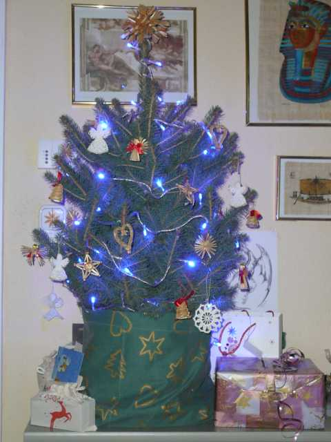 Karácsony 005v2.jpg