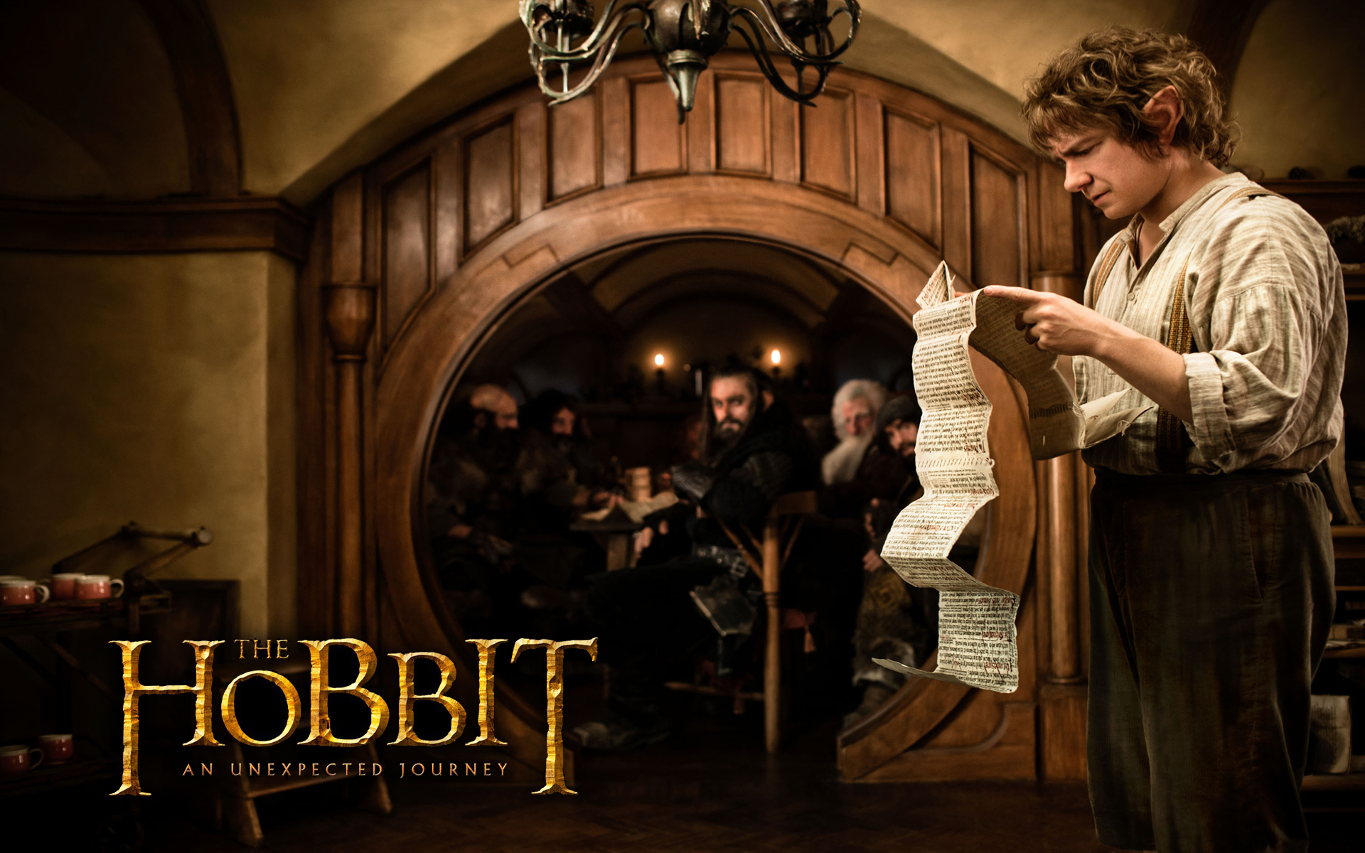 The-Hobbit-An-Unexpected-Journey-Wallpapers-4.jpg