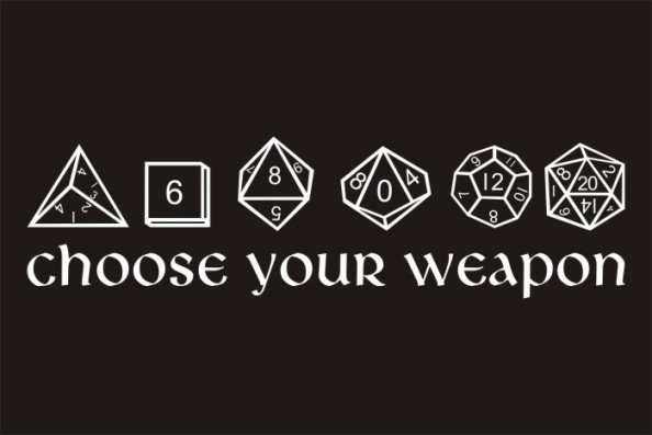 choose-your-weapon-dice-tabletop.jpg