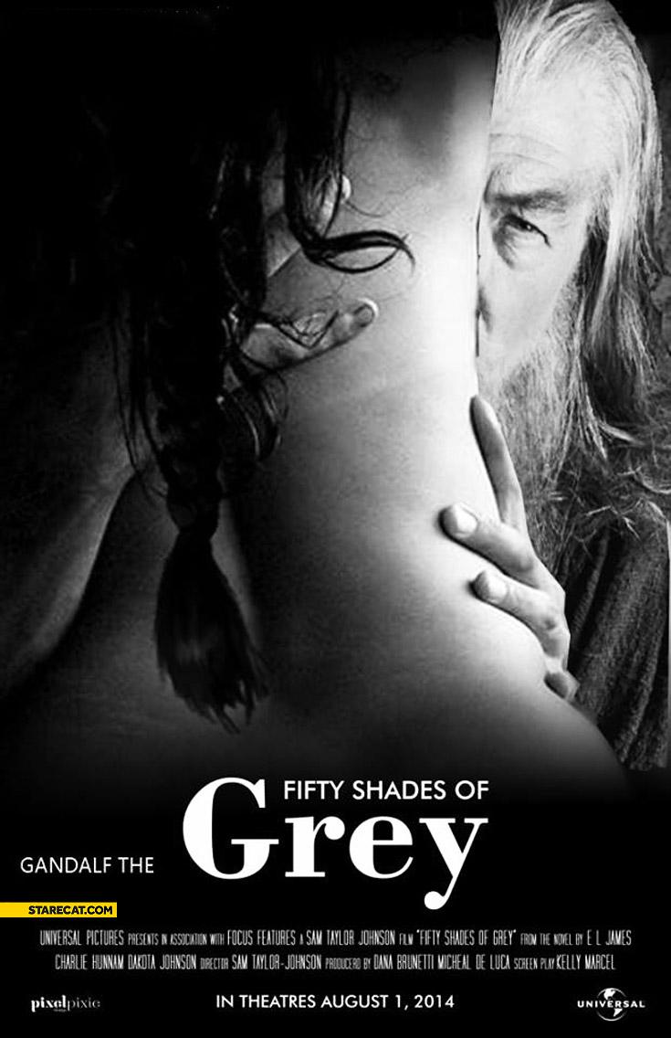 gandalf-the-fifty-shades-of-grey.jpg