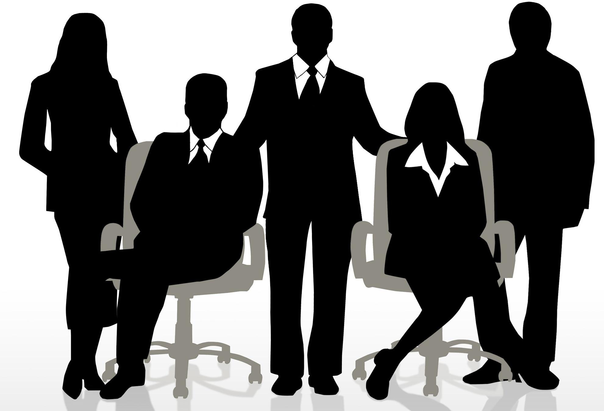 Silhouette-Business-Team-cropped-long-e1301081946528.jpg