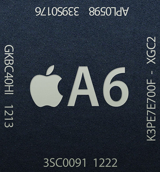 Apple_A6_Chip.jpg