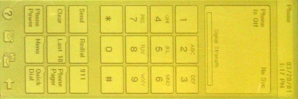 IBMsimon02.jpg