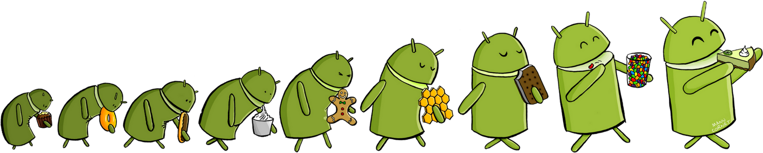 2012.11.30_android_evolution.png