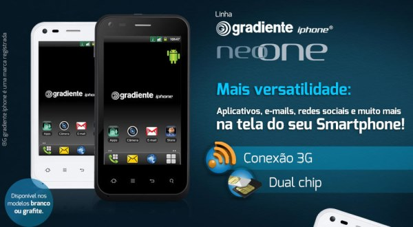 IPHONE-Neo-One-600Brazil.jpg