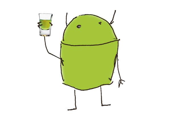 android_shot.jpg