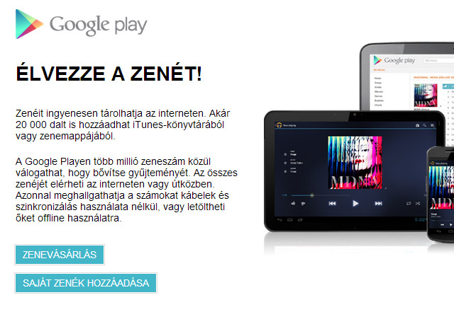 play_HU_music02.jpg