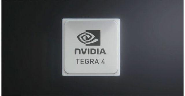 tegra4.jpg