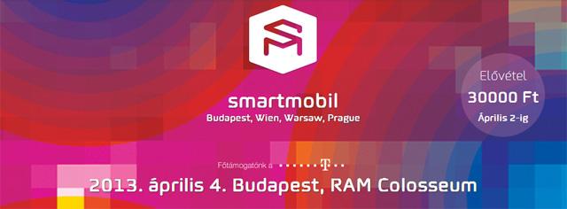 smartmobil13.jpg
