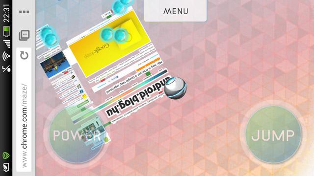 wwm.controller.jpg