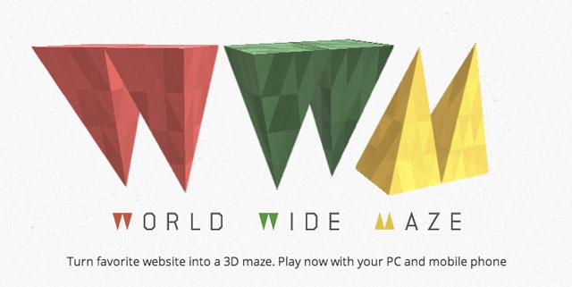 wwm.opening.jpg