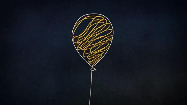 balloon.loon.jpg