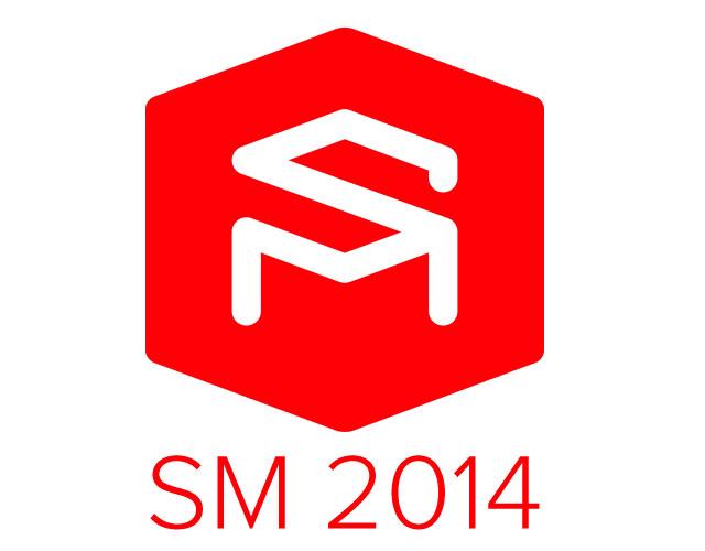 SM-14-logo-red.jpg