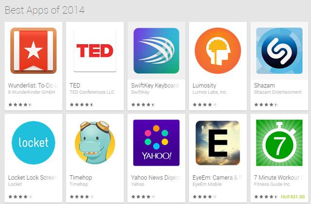 bestapps2014.jpg