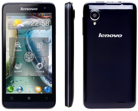 Lenovo-P770-Android-Jelly-Bean-3500-mAh.jpg