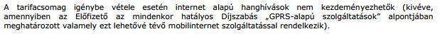 Telenor.JPG