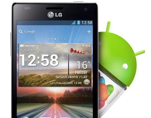 LG-Optimus-4X-HD-Gets-CyanogenMod-10-Jelly-Bean-Early-Build-Video-.jpg