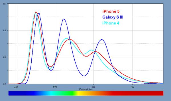 Spectra_9.jpg