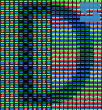 htc-one-x-vs-galaxy-nexus-screen-macro-shot-1804.jpg