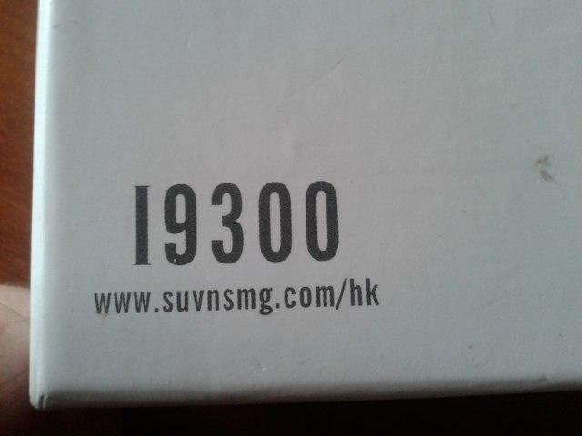 samsung_02.jpg