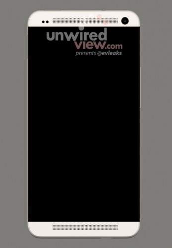 HTC_M7_render-347x500.jpg