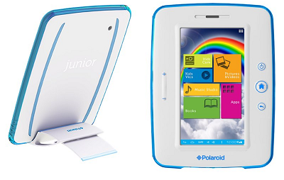 polaroid junior frontback.png