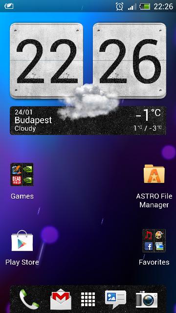 Screenshot_2013-01-24-22-26-25.png