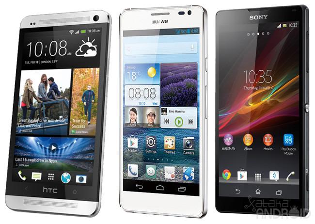 HTC-One-Ascend-D6-Xperia-Z.jpg