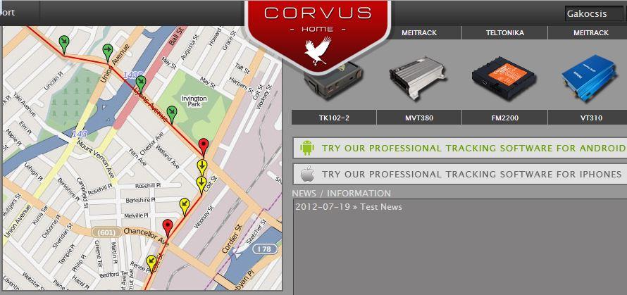 Corvus_Android.JPG